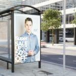 montaz-banerow-reklamowych-zadanie-dla-profesjonalistow