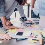 czym-charakteryzuje-sie-dobra-pracownia-reklamowa