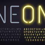 led-neon-czy-swietlowka-jak-dobrac-zrodlo-swiatla-do-reklamy-swietlnej