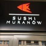 realizacja-sushi-muranów-2